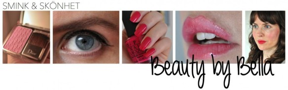cropped-beautybybella_header_new03.jpg