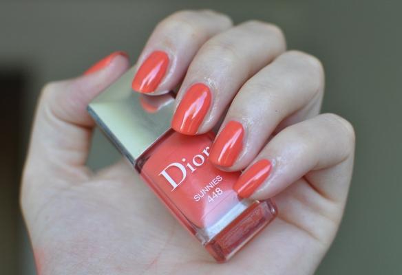 BeautybyBella_DiorSunnies02